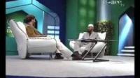 Ramadan Special ~ Sighting of the Moon - Dr. Zakir Naik