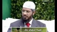 Ramadan Special ~ The Month of Repentance - Dr. Zakir Naik