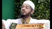 Ramadan Special ~ Suhoor and Iftaar - Dr. Zakir Naik