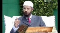 Ramadan Special ~ Common Errors Committed by Muslims During Ramadan - Dr. Zakir Naik