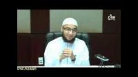 Who To Follow Blindly - Bro. Abu Mussab Wajdi Akkari