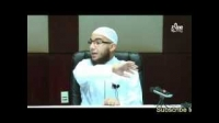 Don't Rush to Run Your Mouths, Take it Easy! - Bro. Abu Mussab Wajdi Akkari