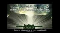 How Could You Disbelieve [A Wake Up Call for Youth] - Nouman Ali Khan