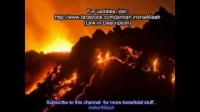 Evil Always Supports Evil - Anwar Al Awlaki