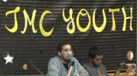How To Bring Loved Ones Back To Islam? by Ustadh Nouman Ali Khan