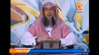 Making Up The Missed Sunnah For Fajr Prayer   Sh. Assim Alhakeem
