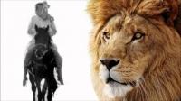 Anwar Awlaki - Hamza (THE LION OF ALLAH)