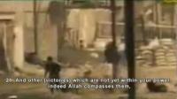 Muhammad Luhaidan Surah Imran * Beautiful Recitation *