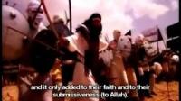 Muhammad Salah Nafea - Surah Al-Insan * Beautiful Recitation *