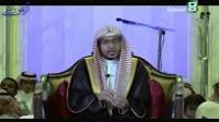 المسلم یتحرَّز من مواطن الفتن والشبهات