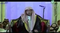 کلمات لشیخ الإسلام ابن تیمیة رحمه الله تُکتب بماء العینین