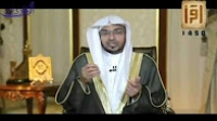 الله عزَّ وجلَّ لا یُضیع عمل عاملٍ کائنًا من کان
