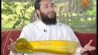For The Sake Of Allah, Giving Gift - Sh Moutasem AlHameedi