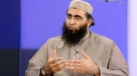 Dial Dr Zakir, 10 Aug 2005, London, UK - Dr Zakir Naik, Host Imam Qasim