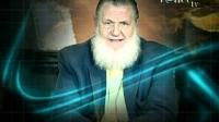 Islam Will Enter Every House, Episode 141, Part 1 - Abdur Raheem Green