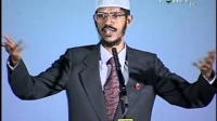 Quran & Modern Science, Conflict or Conciliation Q&A - Dr Zakir Naik
