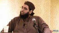 The Fiqh of Facebook & The Tafsir of Twitter - Shaykh Abdul Nasir Jangda