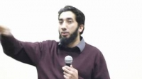 Culture in Islam - Shaykh Abdul Nasir Jangda