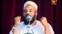 Madhab of The Prophet PBUH - Dr Bilal Philips