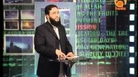 Remedy Of The Hearts, Duaa In Surah Al Emraan - Dr Hatim AlHajj