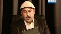Thursday Night Live With Sajid Varda - Maher Zain, Irfan Makki, Mesut Kurtis