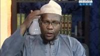 IslamQA, 10 April 2012 - Sh Ali Omar