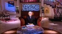 Peace & Justice Part 4 - Dr Jamal Badawi