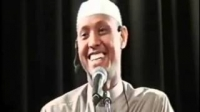how to choose a partner by sheikh said rageah 4