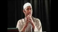 how to choose a partner by sheikh said rageah 1