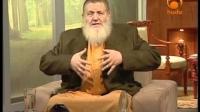 Beauties of Islam, Love & Loving (AlWadoud) - Sh Yusuf Estes