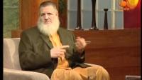 Beauties of Islam, Rights in Islam - Sh Yusuf Estes
