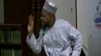Beauties of Islam, Children's Rights - Sh Yusuf Estes