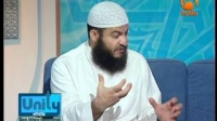 Unity the Way Forward, Do We Need Khilafah - Guest Jamil Dar, Host Sh Haitham Al-Haddad