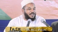 Building Bridges Among Hindus, Christians & Muslims Part 1 - Dr Bilal Philips