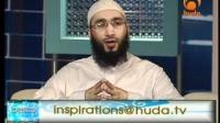 Inspirations, Learning From The Prophet PBUH - Sh Moutasem Al-Hameedi