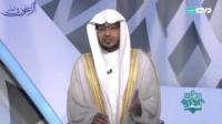 الأصل فی علماء المسلمین أنهم یحملون لواء النُّصح