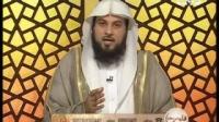 حکم الصلاة فی المکان المختلط للنساء