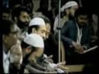 Man-God Relationship In Islam - Sheikh Ahmed Deedat (8/10