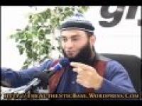 Ramadhaan Lecture Four, Shaykh Feiz (Part 10)