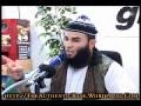 Ramadhaan Lecture Three, Shaykh Feiz (Part 5)