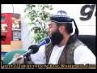 Ramadhaan Lecture Three, Shaykh Feiz (Part 3)