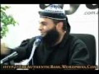 Ramadhaan Lecture Two, Shaykh Feiz (Part 5)