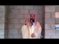 Mufti Menk- A Good Muslim