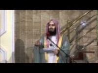 Stories Of The Prophets-22~Musa [Moses] (AS) and Bani Israel - Part 1