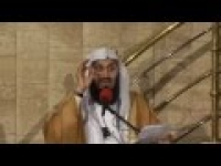 Stories Of The Prophets-09~Saalih (AS)
