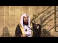 Stories Of The Prophets-08~Hud (AS)