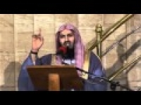 Stories Of The Prophets-01~Introduction To Stories Of The Prophets