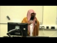 Mufti Menk - What Do I Gain With All This Pain?