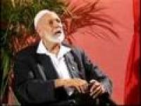 Sheikh Ahmed Deedat In The Spot Light (12/13