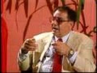 Sheikh Ahmed Deedat In The Spot Light (9/13